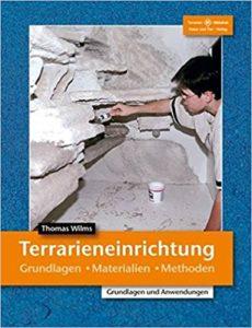 Terrarium Selber bauen